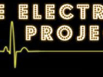 The Electric Project