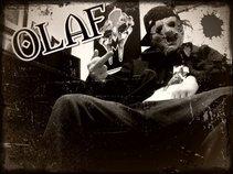 OLAF BEATS