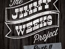 Jimmy Weeks Project