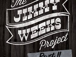 Image for Jimmy Weeks Project