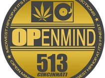 Open Mind Productions