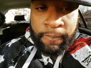 Derrick Antonio Williams Music