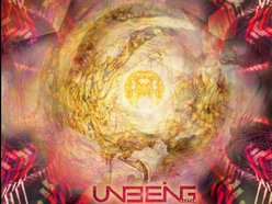 Image for unbeing