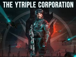 Image for The YTriple Corporation