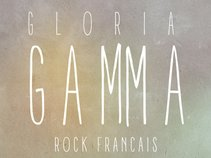 GLORIA GAMMA