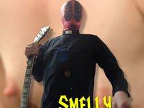 Smelly Jelly Maker's