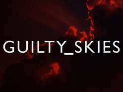 Image for GUILTY SKIES