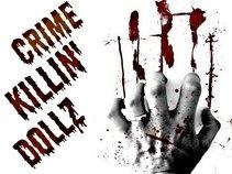 Crime Killin' Dollz