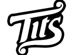 Image for The Tits