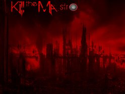 Image for Kill the Maestro
