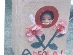 Adeola Johnson