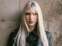Tasha Blackmore