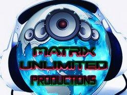 Matrix Unlimited