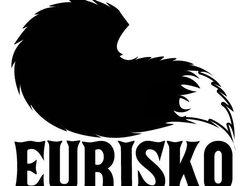 Image for Eurisko