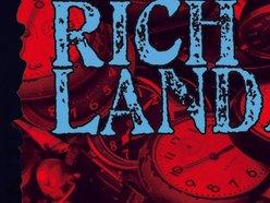 Image for Rich Landar