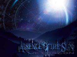 Image for Absence of the Sun