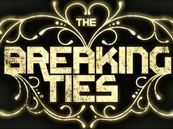 Image for The Breaking Ties
