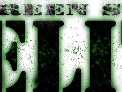 Image for Green Street Elite
