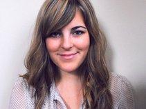 Vanessa Barbee