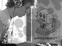 Groovebot