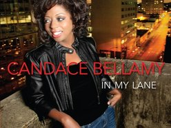 Image for Candace Bellamy