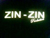 ZINZIN-PRODUCTION