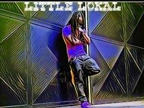 little_lokal