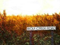 Wolf Creek Road
