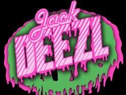 Image for Jack Deezl