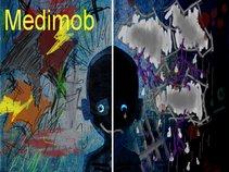 Medimob