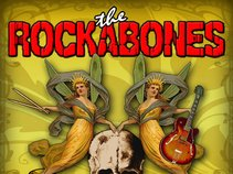The Rockabones
