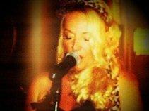 Sheryl lilly lee