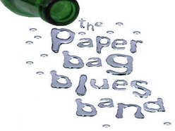 Image for The Paper Bag Blues Band