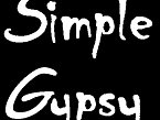 Image for Simple Gypsy
