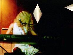 Image for Christine Anderson AKA Freeda Peeples