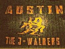 Austin & the j-walkers