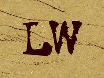 LONEWOLVES (fr)
