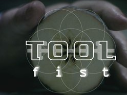 Image for TOOLfist