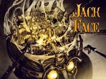 Jack Face