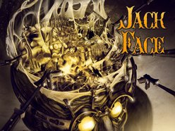 Image for Jack Face