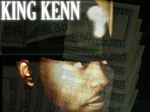 King Kenn