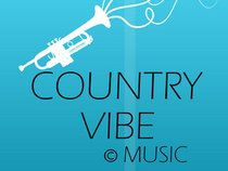 Country Vibe Music