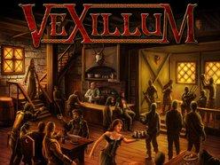 Image for Vexillum