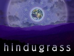 Image for Hindugrass