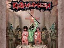 Kurmudgeon