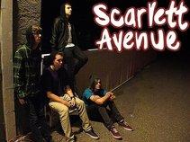 Scarlett Avenue