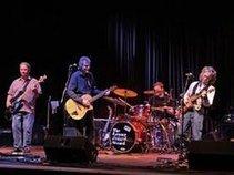 Lenny Federal Band