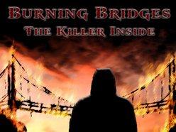 Image for Burning Bridges