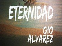 Gio Alvarez & Piedras Blancas Music