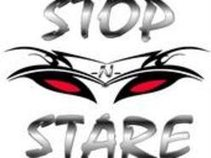 Stop-N-Stare